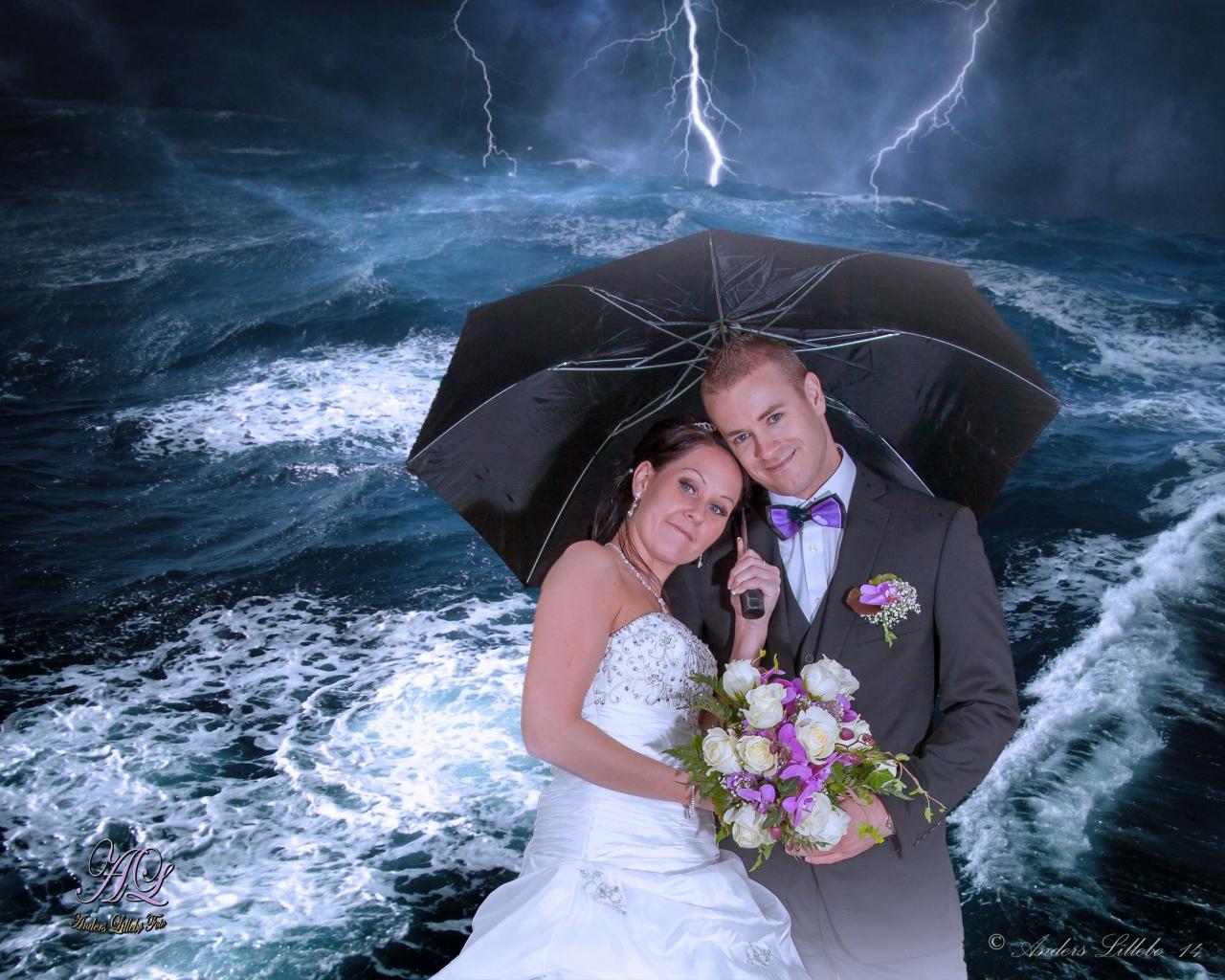 bryllup_storm