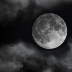 supermåne_nov16b